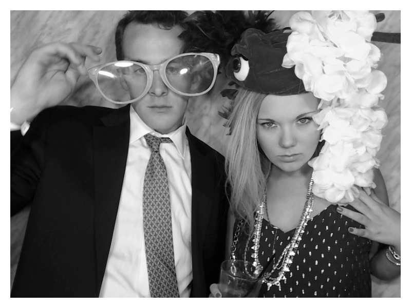 photo_booth_charlottesville_gallery6